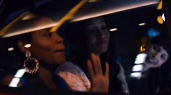 2015 Honda Fit TV Spot, 'Meant for You. Fit for You' Featuring Questlove - Thumbnail 7