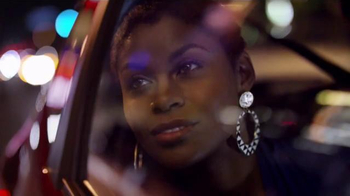 2015 Honda Fit TV Spot, 'Meant for You. Fit for You' Featuring Questlove - Thumbnail 8