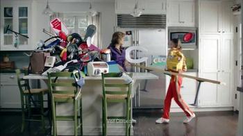 Clorox Tv Commercials Ispot Tv