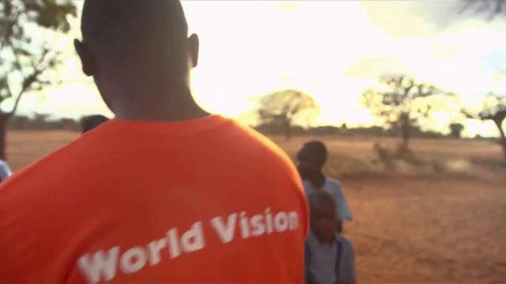 Heifer International Rating >> World Vision TV Commercial, 'Educating Children' - iSpot.tv