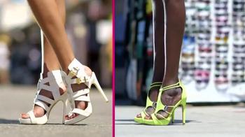 Hot Fashions thumbnail