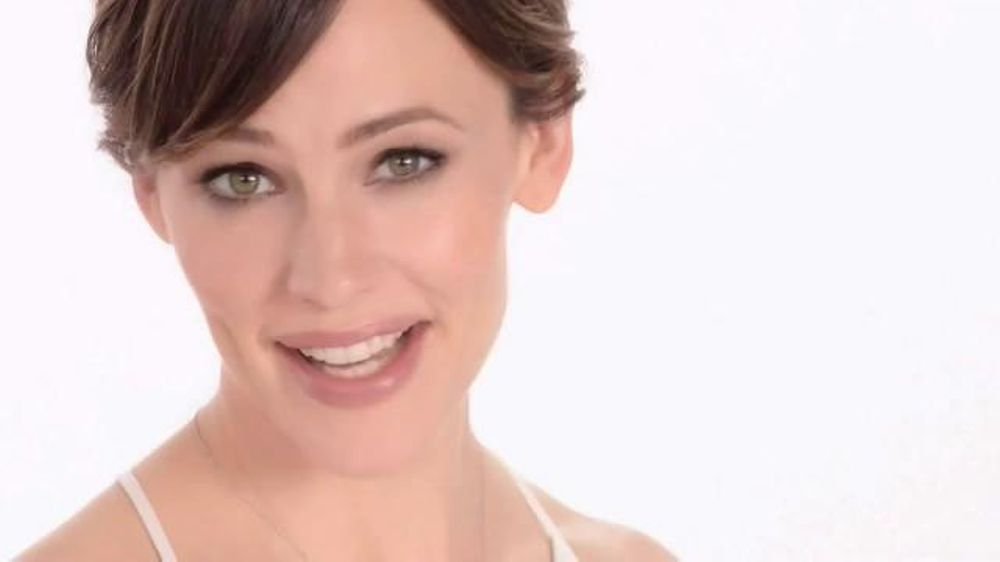 Neutrogena Healthy Skin TV Commercial, 'Good For Your Skin' Ft. Jennifer Garner
