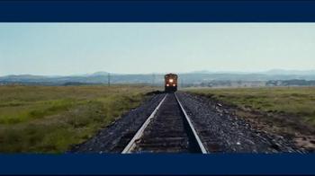 Railroad thumbnail