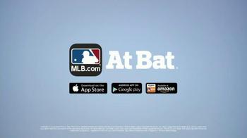 MLB.com At Bat TV Spot, 'Not Playing Baseball' Featuring Adam Jones - Thumbnail 9