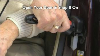 Car Cane TV Spot - Thumbnail 2