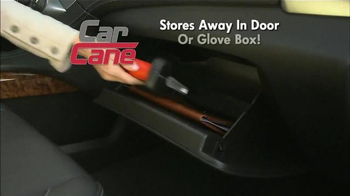 Car Cane TV Spot - Thumbnail 3