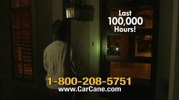 Car Cane TV Spot - Thumbnail 6