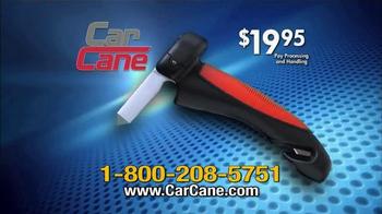 Car Cane TV Spot - Thumbnail 7