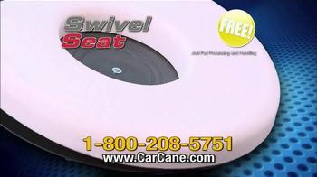Car Cane TV Spot - Thumbnail 8