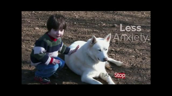 BARK Stop TV Spot - Thumbnail 4