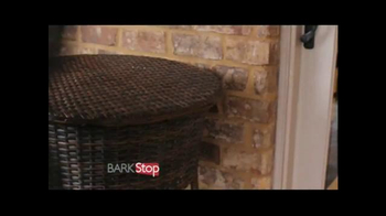 BARK Stop TV Spot - Thumbnail 6