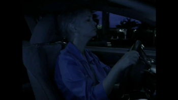 Night View TV Spot - Thumbnail 1