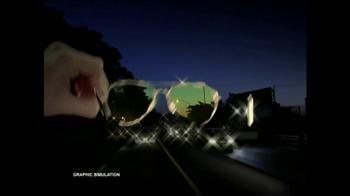 Night View TV Spot - Thumbnail 2