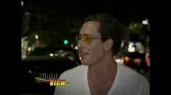 Night View TV Spot - Thumbnail 3