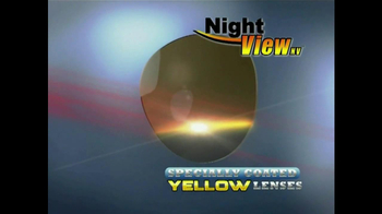 Night View TV Spot - Thumbnail 5