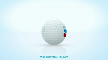 Chevron STEM Programs TV Spot - Thumbnail 9