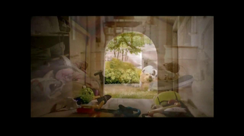 PetSmart TV Spot, 'Dog Types' - Thumbnail 4