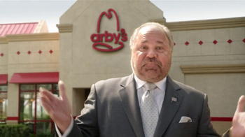 Arby's TV Spot, 'Triple Fresh Spinach' Featuring Bo Dietl - Thumbnail 3