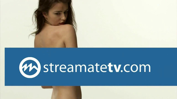 Streamate TV TV Spot, 'Censor'