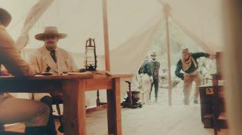 Bacardi & Cola TV Spot, 'Cuba Libre' - Thumbnail 3