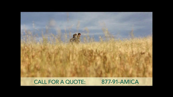 Amica TV Spot, 'Every' - Thumbnail 6