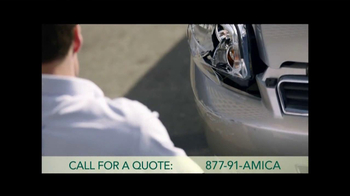 Amica TV Spot, 'Every' - Thumbnail 9