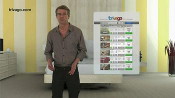 trivago TV Spot, 'Ideal Hotel' - Thumbnail 10