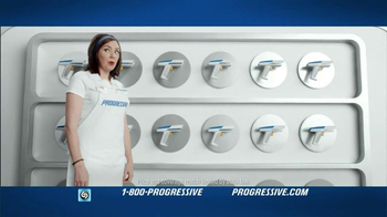 Progressive Name Your Price Tool TV Spot, 'Despicable Me 2' - Thumbnail 2