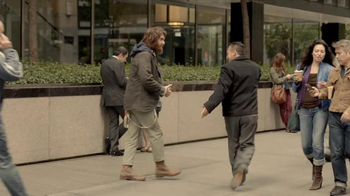Vonage TV Spot, 'The Chief Generosity Officer' - Thumbnail 3