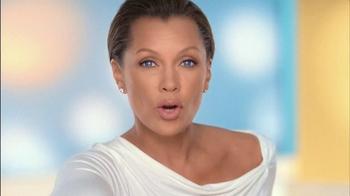 Clear Eyes TV Spot, Featuring Vanessa Williams