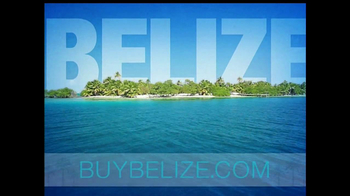 Buy Belize TV Spot, 'Secure Your Future' - Thumbnail 4