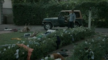 Gildan TV Spot, 'Underwear in Tree' - Thumbnail 3