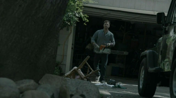 Gildan TV Spot, 'Underwear in Tree' - Thumbnail 9