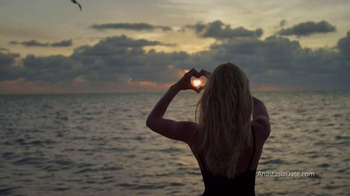 AnastasiaDate TV Spot, 'Sunset' - Thumbnail 2