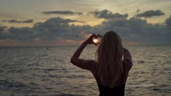 AnastasiaDate TV Spot, 'Sunset' - Thumbnail 4