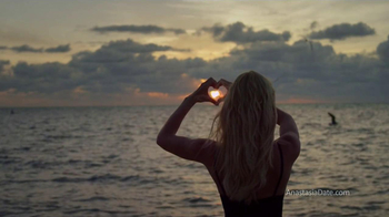 AnastasiaDate TV Spot, 'Sunset' - Thumbnail 6
