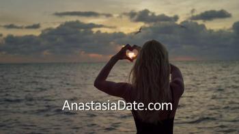 AnastasiaDate TV Spot, 'Sunset' - Thumbnail 8