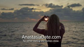 AnastasiaDate TV Spot, 'Sunset'