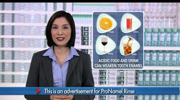 MediFacts thumbnail