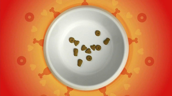 Iams TV Spot, 'What's Really in Your Bowl?' - Thumbnail 1