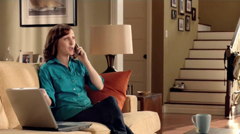 Discover Card TV Spot, 'It Card: Husbands' - Thumbnail 2