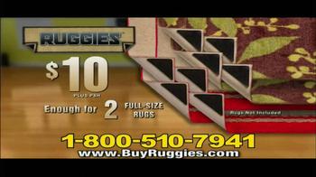 Ruggies TV Spot - Thumbnail 9