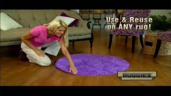Ruggies TV Spot - Thumbnail 6