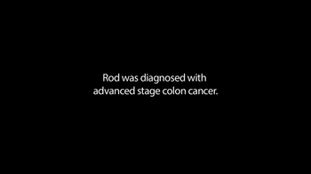 Cancer Treatment Centers of America TV Spot, \'Keisha and Rod Echols\'