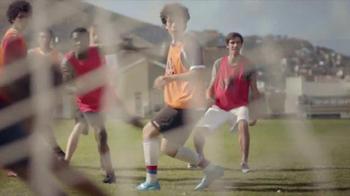 FIFA TV Spot, 'I'm a Footballer'