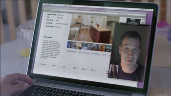 Zillow TV Spot, 'Returning Soldier' - Thumbnail 2