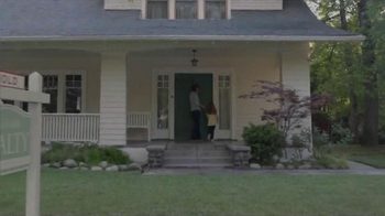 Zillow TV Spot, 'Returning Soldier' - Thumbnail 8