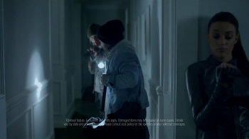 Nationwide Insurance TV Spot, 'Brand New Belongings' - Thumbnail 5