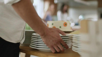 JCPenney Home Store TV Spot, 'Sale' Song by Best Coast