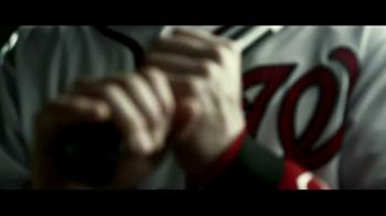 Major League Baseball All-Star Game TV Spot Featuring Matt Kemp - Thumbnail 1